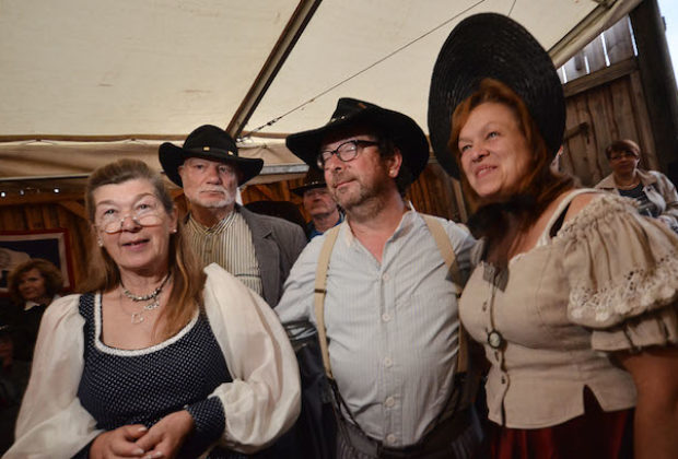 Westernfest_2016-36