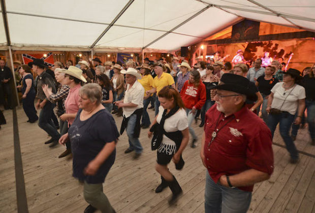 Westernfest_2016-37