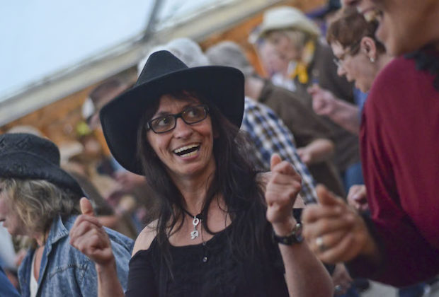 Westernfest_2016-39