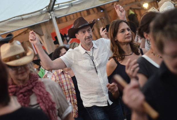 Westernfest_2016-40