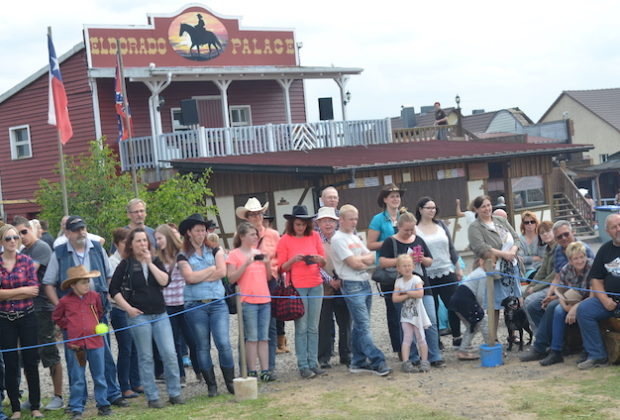 Westernfest_2016-5