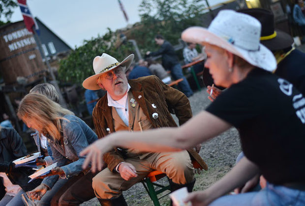 Westernfest_2016-51
