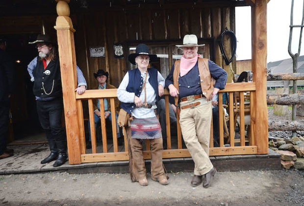 Westernfest_2016-59