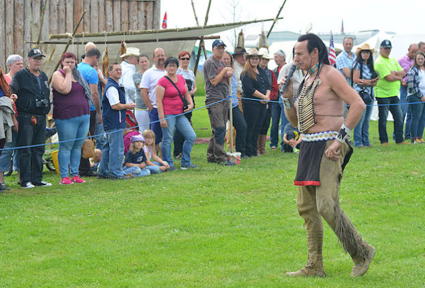 Westernfest_2016-6