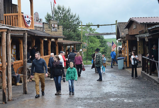 Westernfest_2016-61