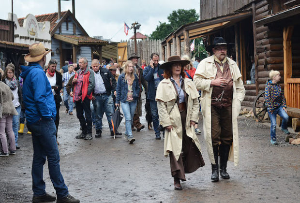 Westernfest_2016-63