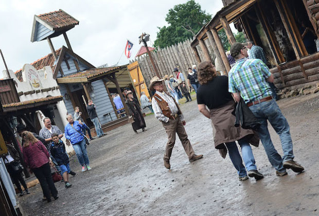 Westernfest_2016-64