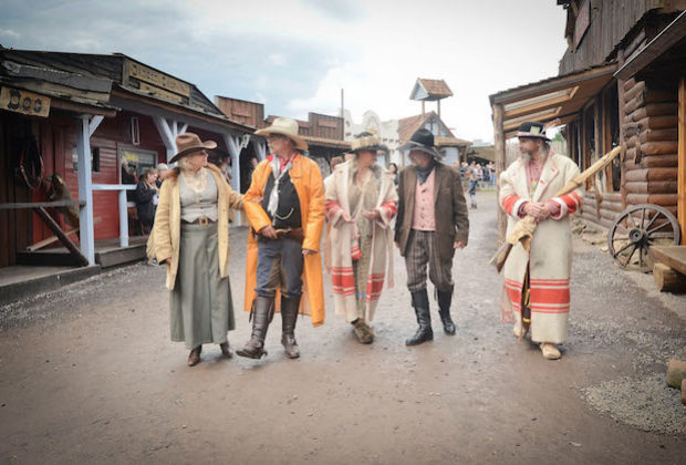 Westernfest_2016-65