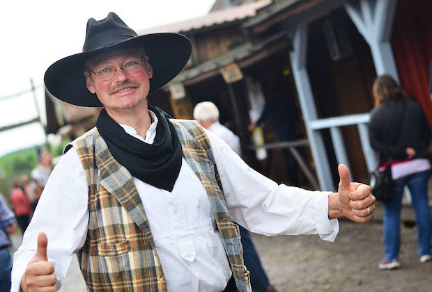 Westernfest_2016-68