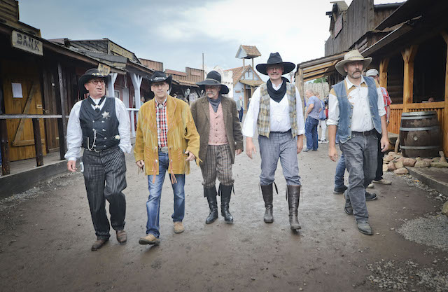 Westernfest_2016-69