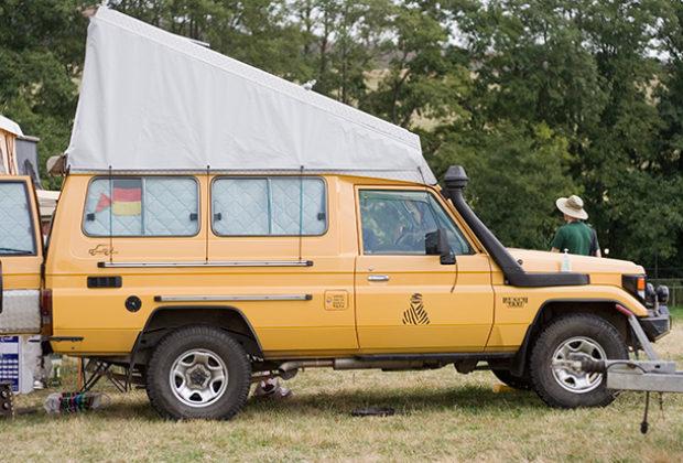 ol-busch-taxi12-1809