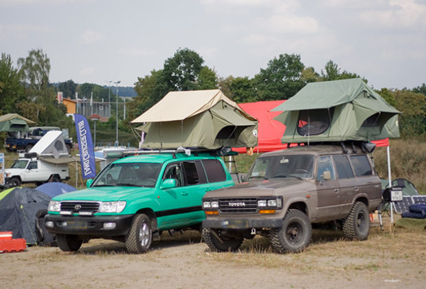 ol-busch-taxi4-1809