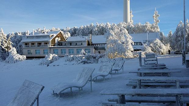 ol-Berghotel_Winter-2410