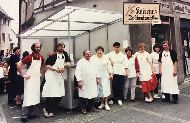 Hessentag 1985