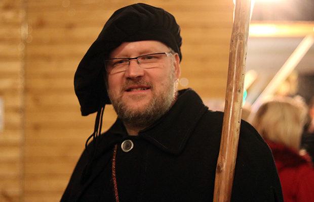 ol-runekruebefest13-2910