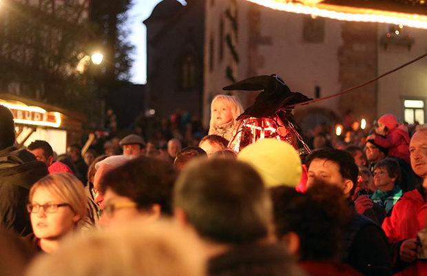 ol-runekruebefest3-2910