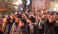 Schlitzer Runkelrübenfest