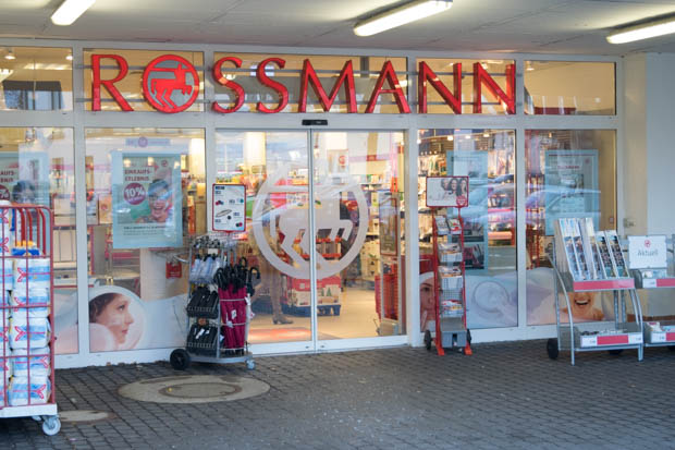 ger chtek che schlie t drogeriemarkt rossmann oberhessen live. Black Bedroom Furniture Sets. Home Design Ideas