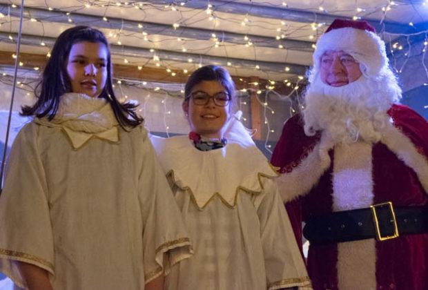 ol_alsfeldweihnachtsmarkt-12