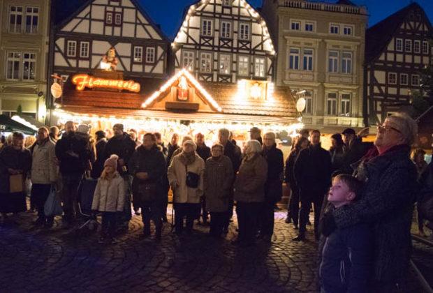 ol_alsfeldweihnachtsmarkt-17