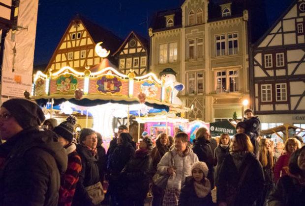 ol_alsfeldweihnachtsmarkt-35
