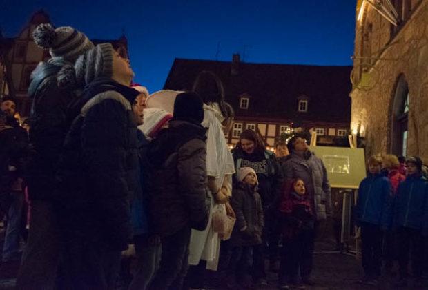ol_alsfeldweihnachtsmarkt-39