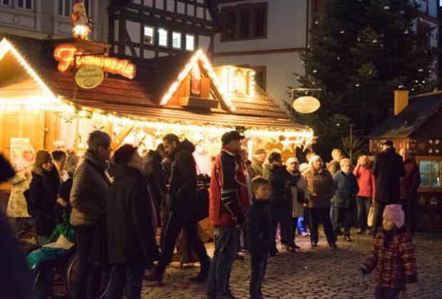 ol_alsfeldweihnachtsmarkt-4