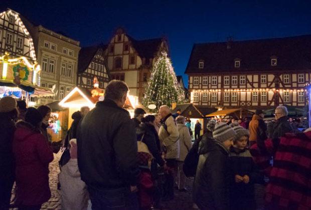 ol_alsfeldweihnachtsmarkt-45