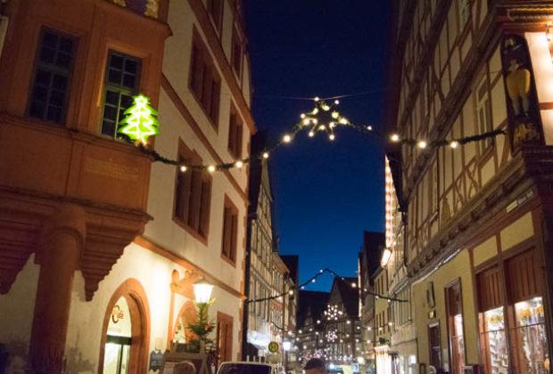 ol_alsfeldweihnachtsmarkt-47