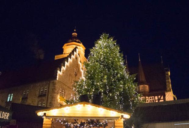 ol_alsfeldweihnachtsmarkt-49