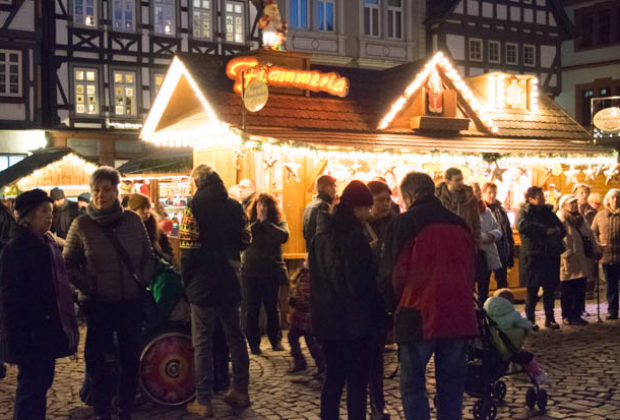 ol_alsfeldweihnachtsmarkt-6