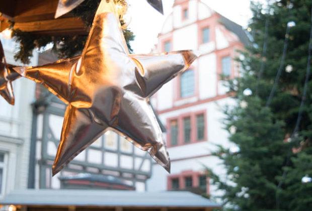 ol_alsfeldweihnachtsmarkt