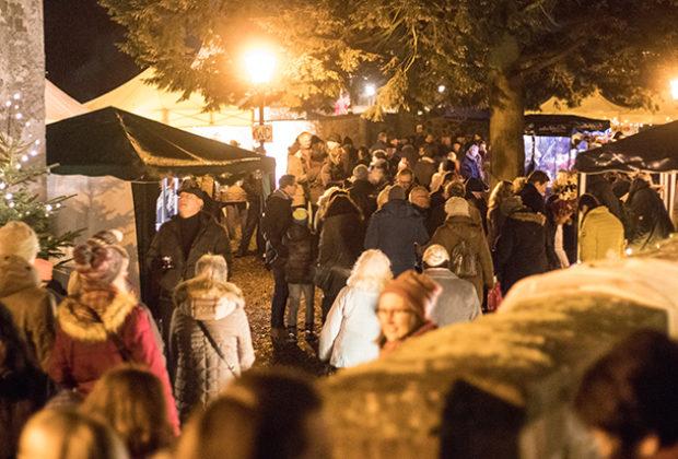 ol-weihnachtsmarkt-homberg-0312-106