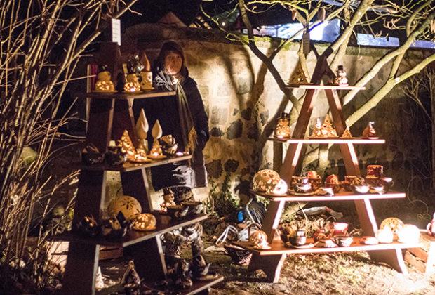 ol-weihnachtsmarkt-homberg-0312-108