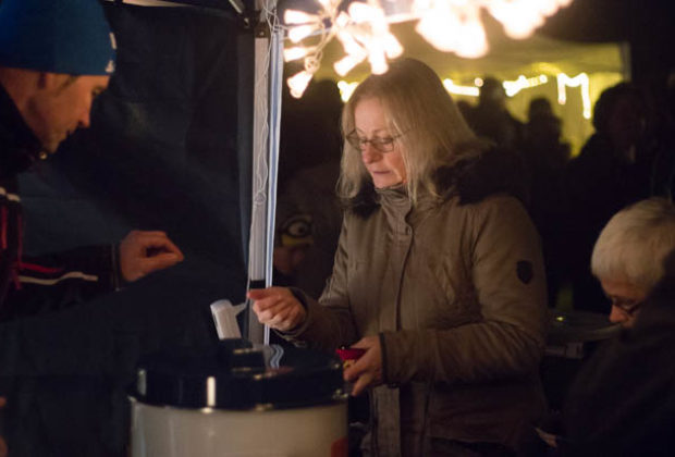 ol-weihnachtsmarkt-homberg-0312-11