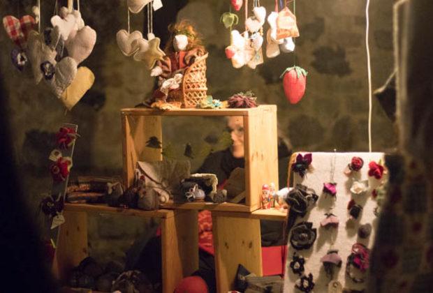 ol-weihnachtsmarkt-homberg-0312-15