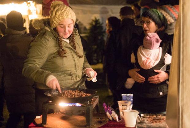 ol-weihnachtsmarkt-homberg-0312-16