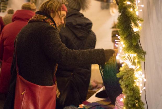 ol-weihnachtsmarkt-homberg-0312-45
