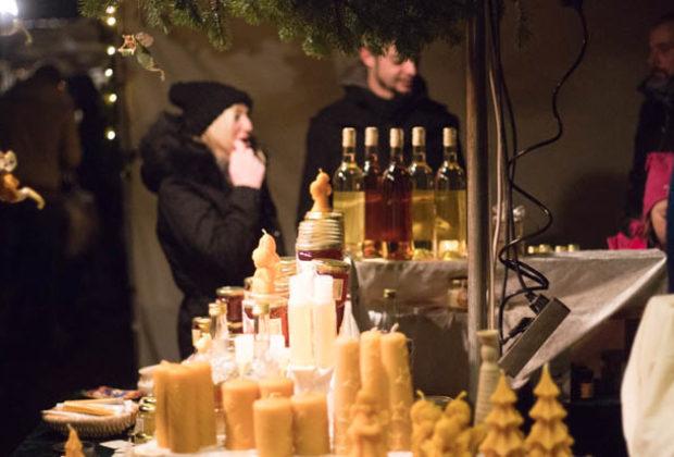 ol-weihnachtsmarkt-homberg-0312-48