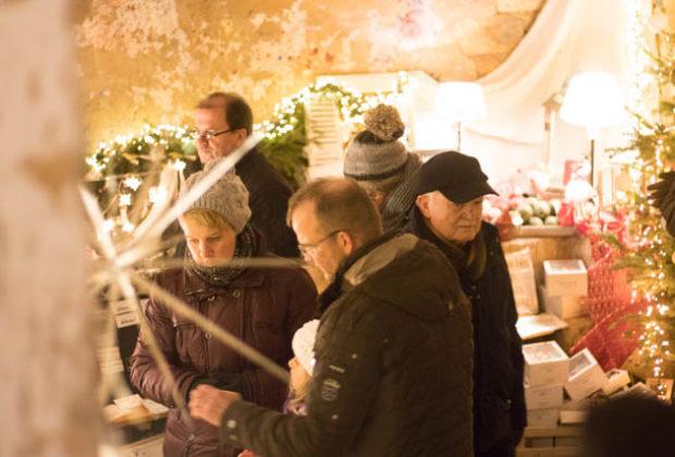 ol-weihnachtsmarkt-homberg-0312-50
