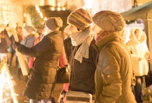ol-weihnachtsmarkt-homberg-0312-52