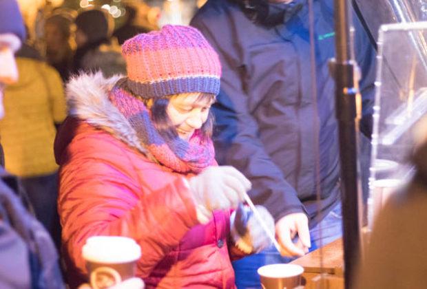 ol-weihnachtsmarkt-homberg-0312-53