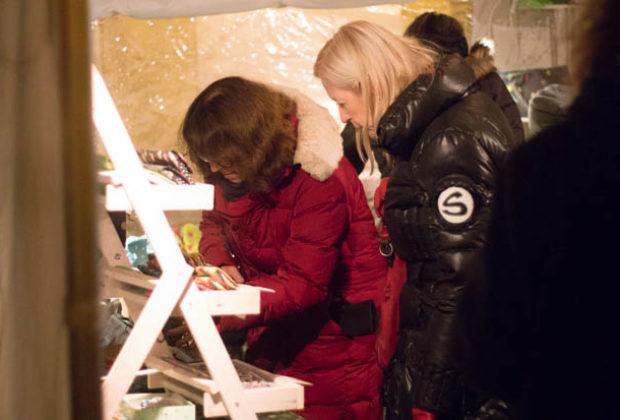 ol-weihnachtsmarkt-homberg-0312-56