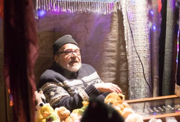 ol-weihnachtsmarkt-homberg-0312-61