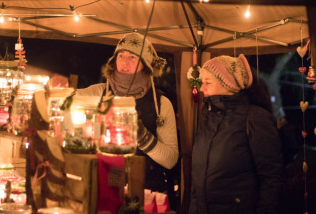 ol-weihnachtsmarkt-homberg-0312-63
