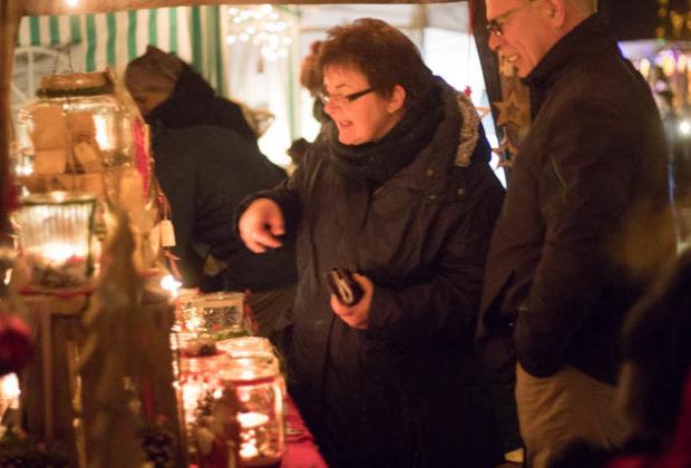 ol-weihnachtsmarkt-homberg-0312-64