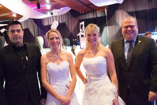 OL_Hochzeitsmesse-101