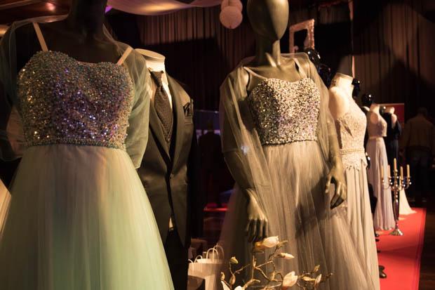 OL_Hochzeitsmesse-29