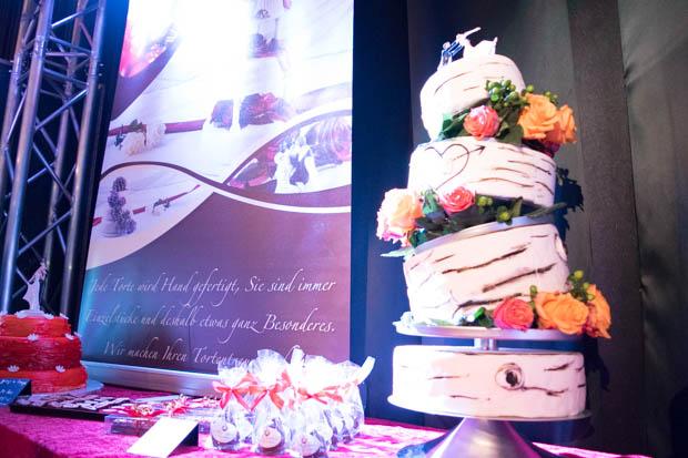 OL_Hochzeitsmesse-38