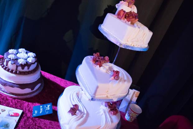 OL_Hochzeitsmesse-41